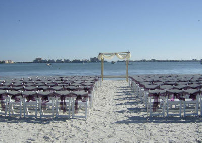 Wedding Slider-beachwedding