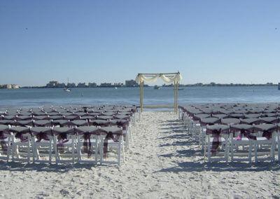 Wedding Slider-beachwedding