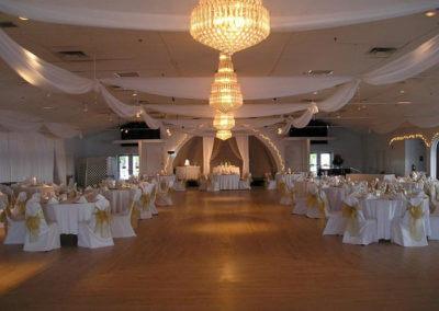 WeddingSlider-ballroom