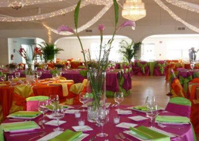 WeddingSlider-pinkparty