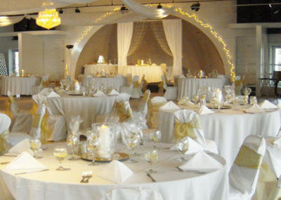 WeddingSlider-whitewedding1