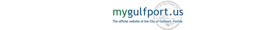 City of Gulfport