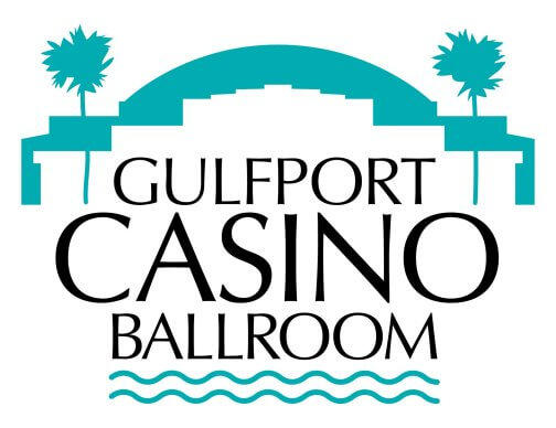 casino cruise clearwater