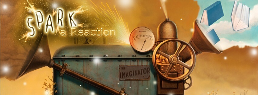 Steampunk Decorative Image