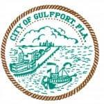 Gulfport Seal