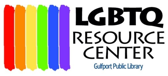 LGBTQ Resource Center Logo