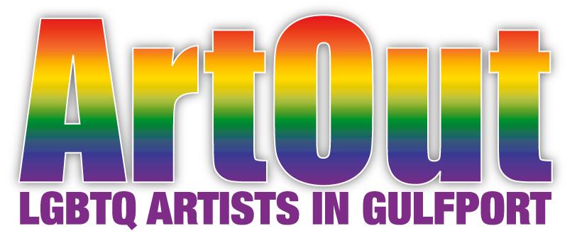 ArtOut LGBTQ Artists in Gulfport