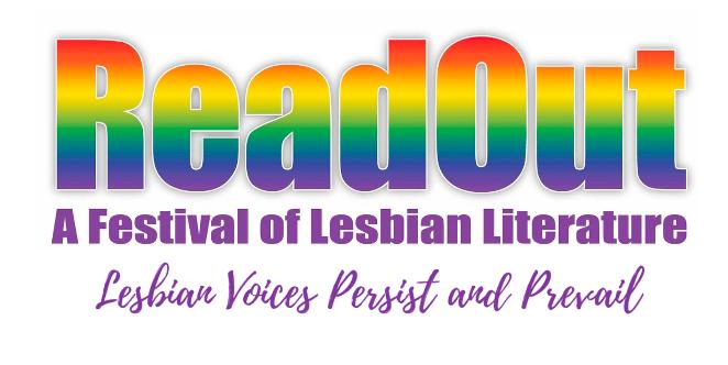 ReadOut Logo