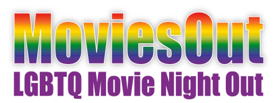 MoviesOut - LGBTQ Movie Night Out
